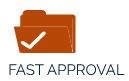 sg-arrival-card-fast-approval