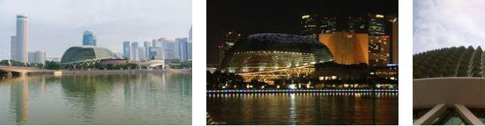 esplanade-theatres-on-the-bay-singapore